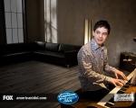 1280x1024_davida-piano
