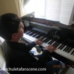 david-pianoblack-outside-cloud014-150x150