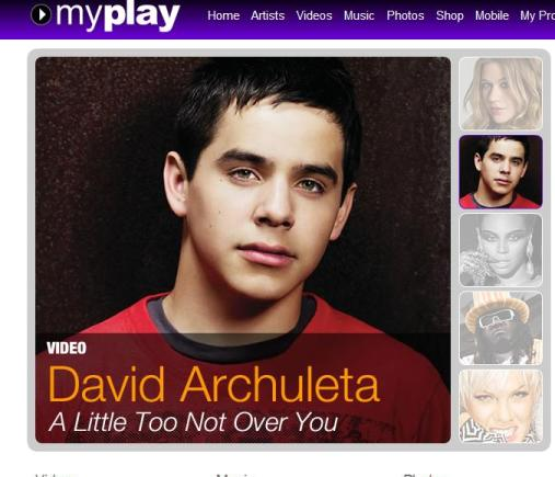 myplay-front-page1