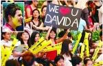 n_david