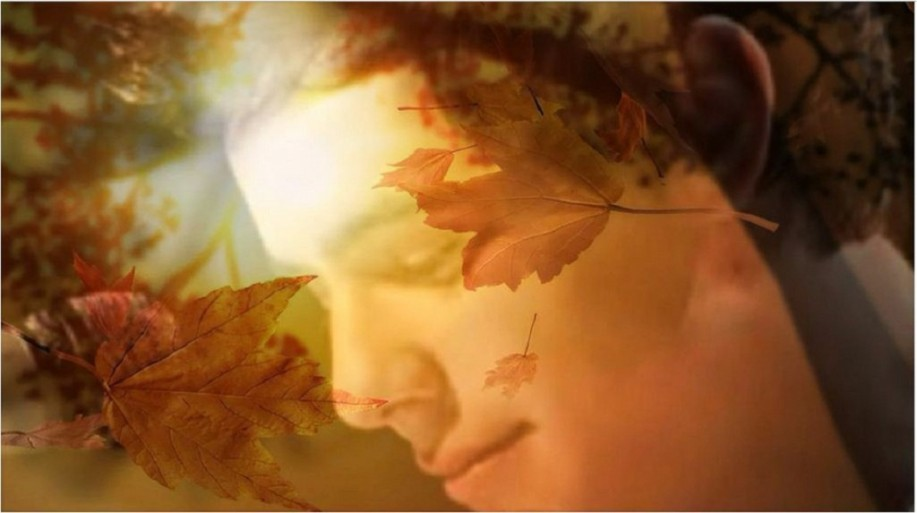 Pabuckie-Thanksgiving-edit-1024x573
