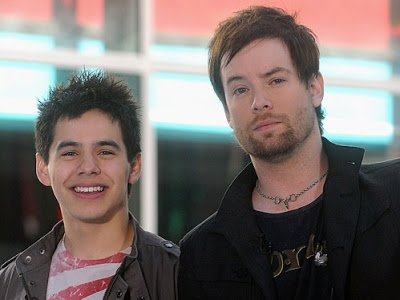 david cook_archuleta