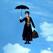 mary poppins 2