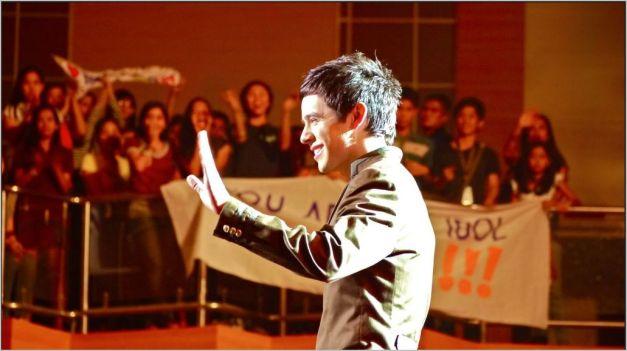 via fansofdavid.com