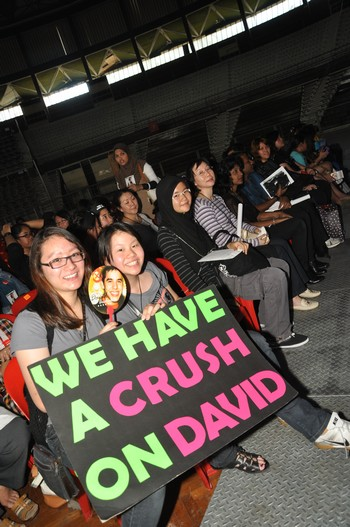 malaysian fans 2