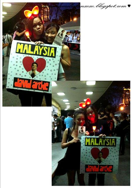 malaysian fans 3