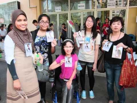 malaysian fans 5