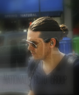john-mayer-ponytail-2