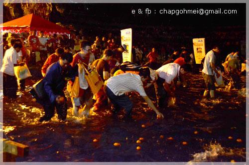 cr:cheng-pai.com