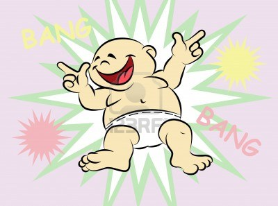cr:bubandgrub.blogspot.com