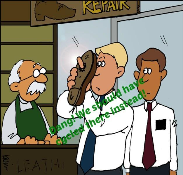 www.beckstrombuzz.blogspot.com