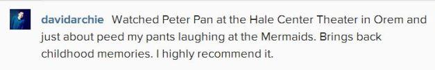 peed-pants-ig-peter-pan