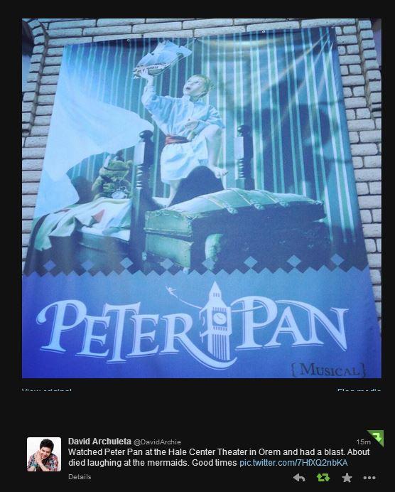 peter-pan-orem