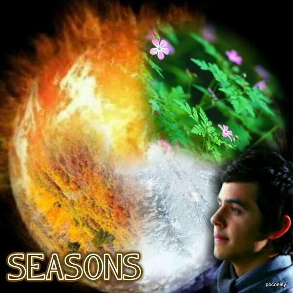 seasons pic