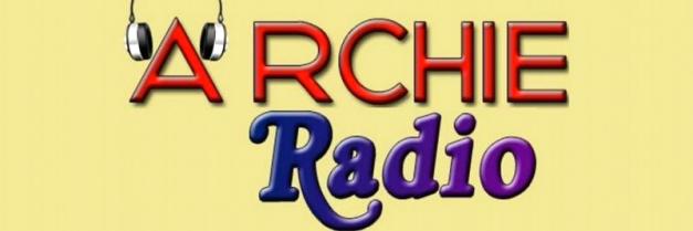 archie radio