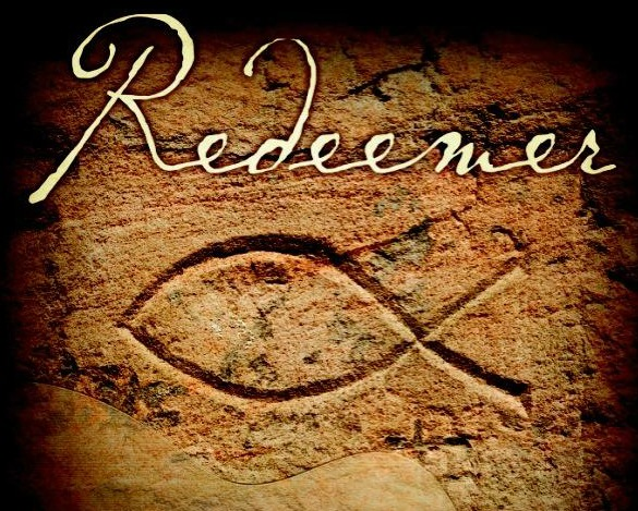 redeemer album