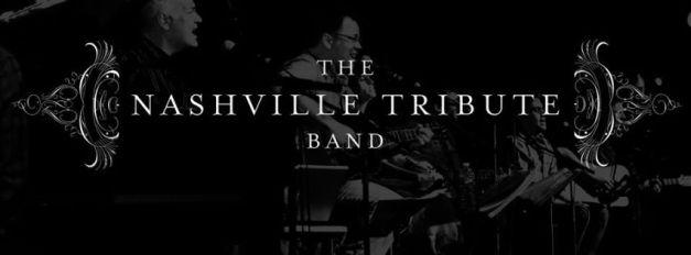 redeemer nashville tribute band