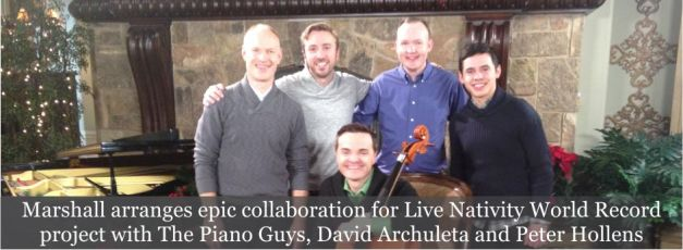 piano guys group 2