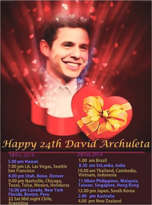 Trend-Happy-24th-David-Archuleta