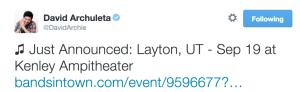 Layton-1024x316