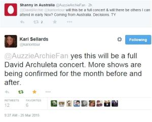 Tweet-KAri-Concerts-are-coming