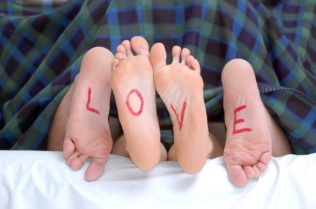 FeetLove