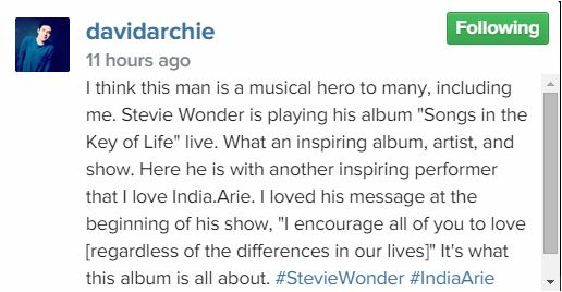 Stevie-Wonder-concert-IG-message-by-David