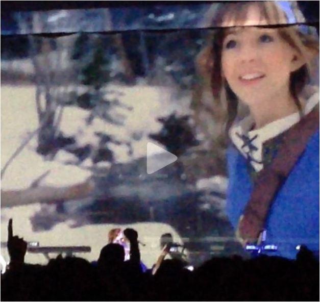 Lindsey-Stirling-concert-Nashville-Zelda