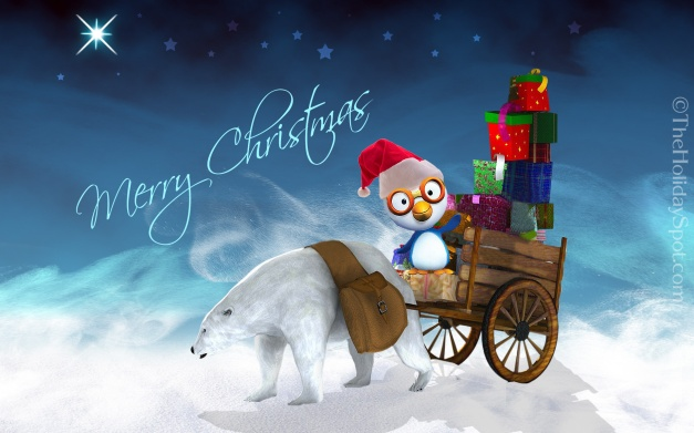 merry xmas 15