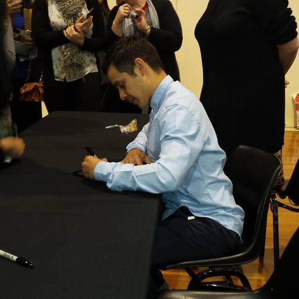tofw signing