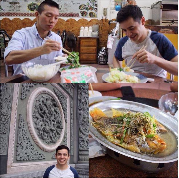 David-Archuleta-IG-Taiwan-Foodie-post