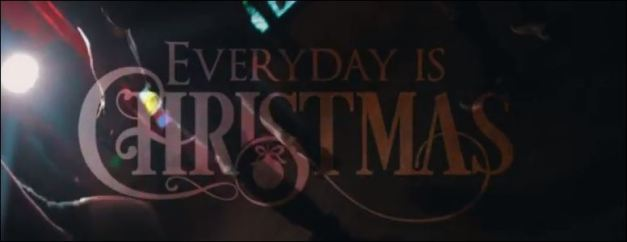 Image result for christmas music everyday